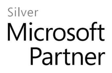 SC-200 Microsoft Security Operations Analyst