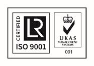 sistema de gestión certificado
