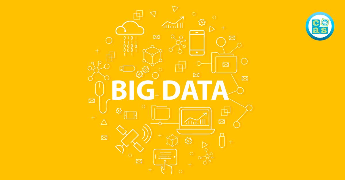 Como aprender big data desde cero
