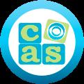 CAS Training Icon