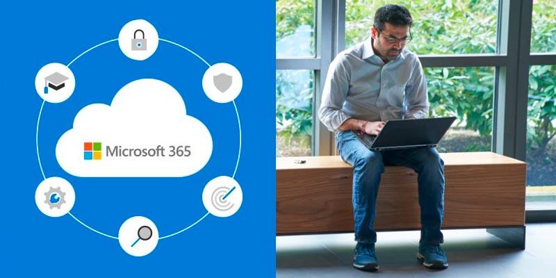 MS-500T00 Microsoft 365 Segurity